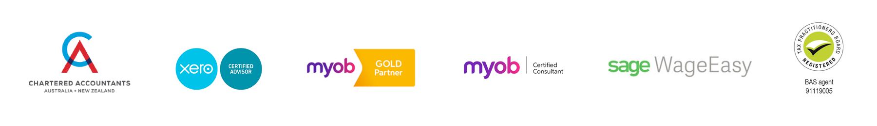 Registered-Companies-Logo-Graphic