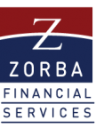 Zorba Financial Services